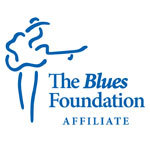 Blues Foundation afilliation