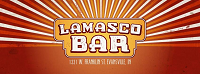 Lamasco Logo small