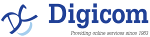 new-zz-digicom-logo