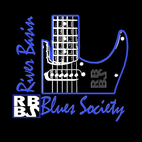 River Basin Blues Society
