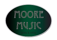 moore_logo small
