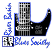 River Basin Blues Society